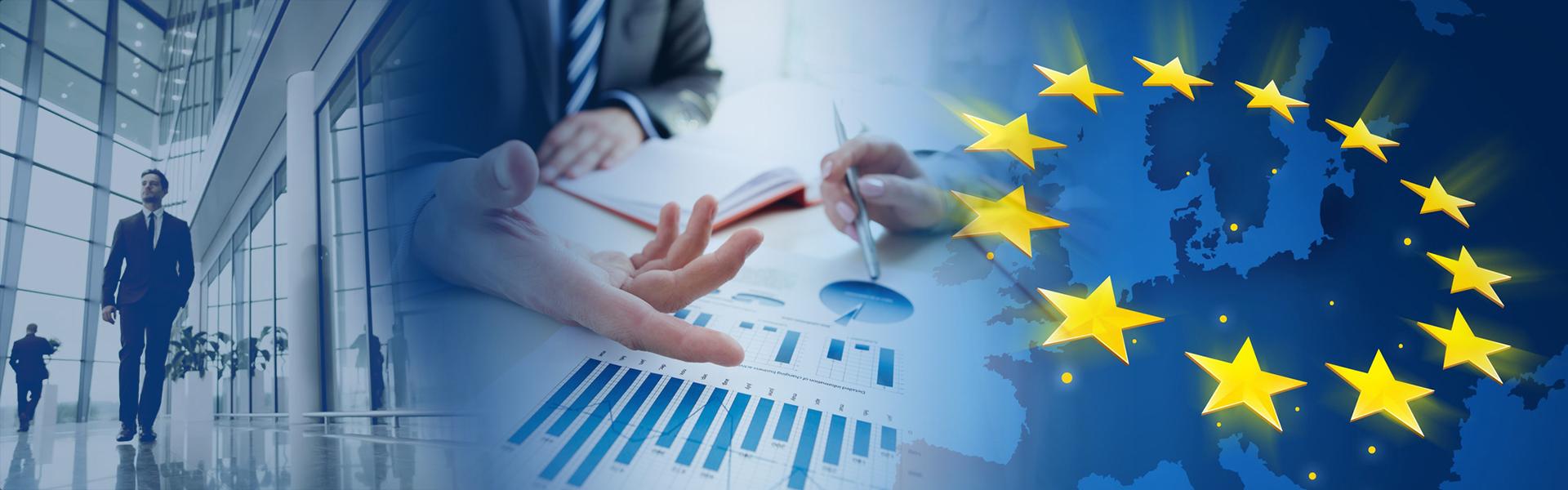 EU PROGRAMS