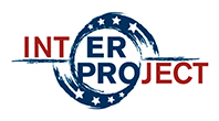 INTERPROJECT LTD