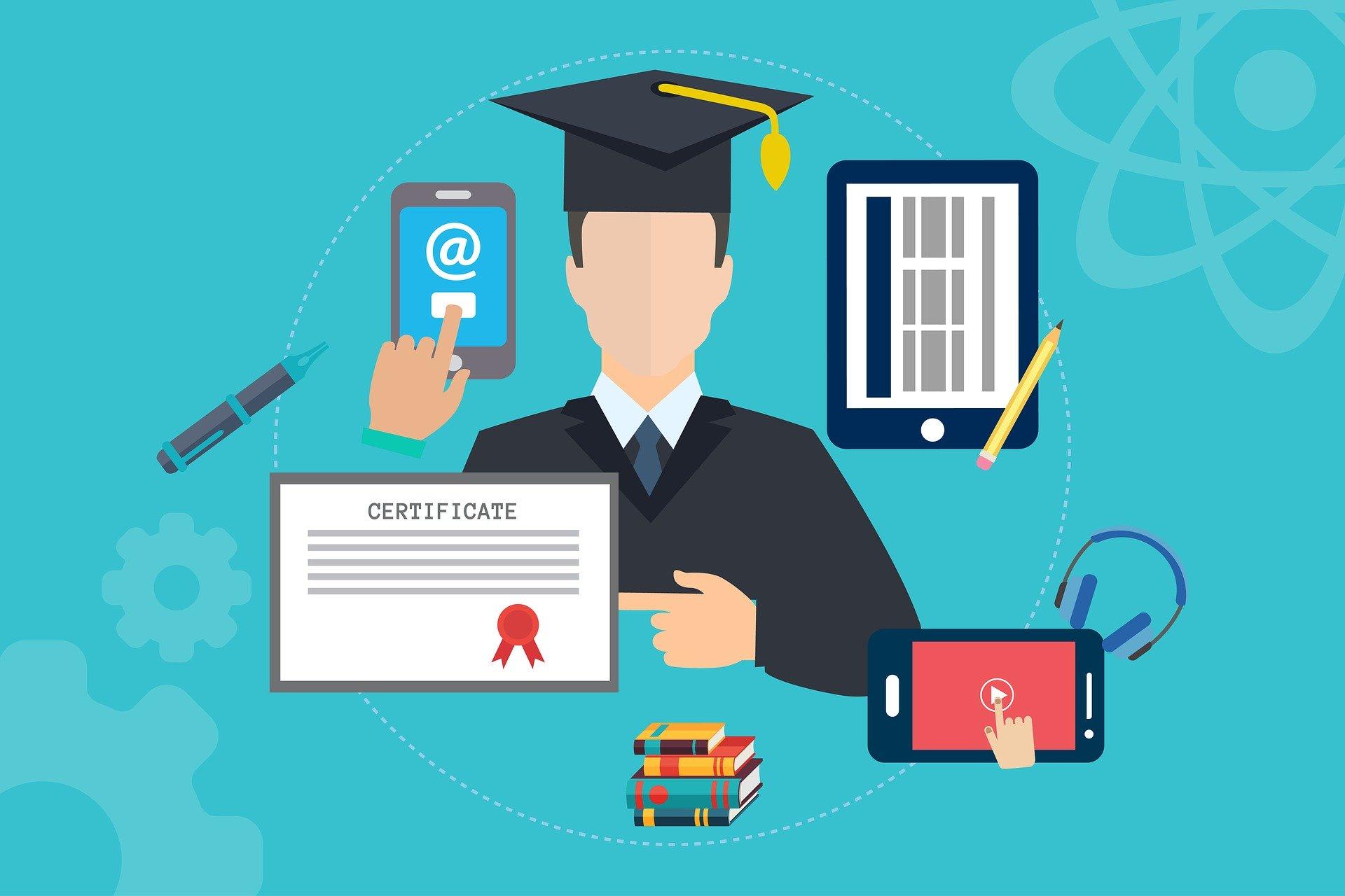 Програма за квалификация и обучение на лаборатории и органи за контрол за 2020 г.